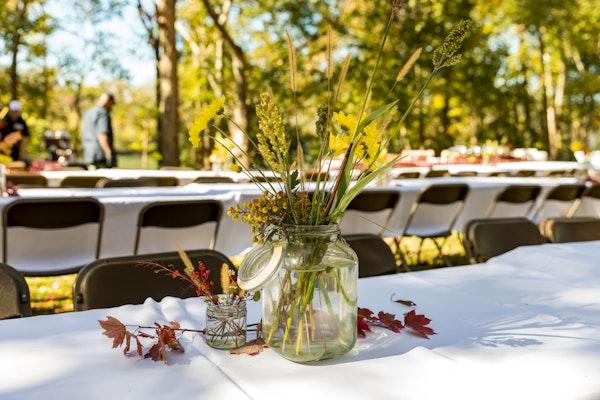 2019 Fall Celebration Congaree Land Trust 0844
