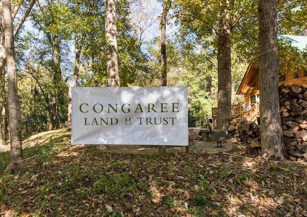 2019 Fall Celebration Congaree Land Trust 0877