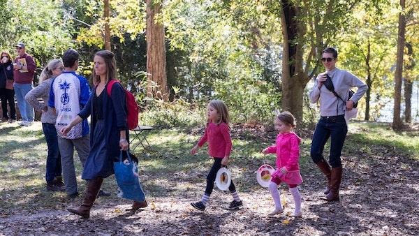 2019 Fall Celebration Congaree Land Trust 0971