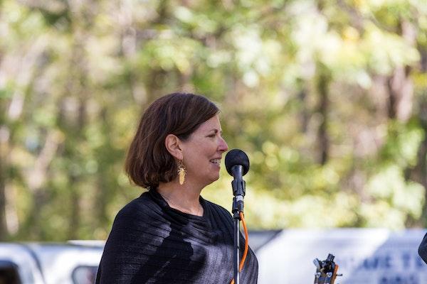 2019 Fall Celebration Congaree Land Trust 8541