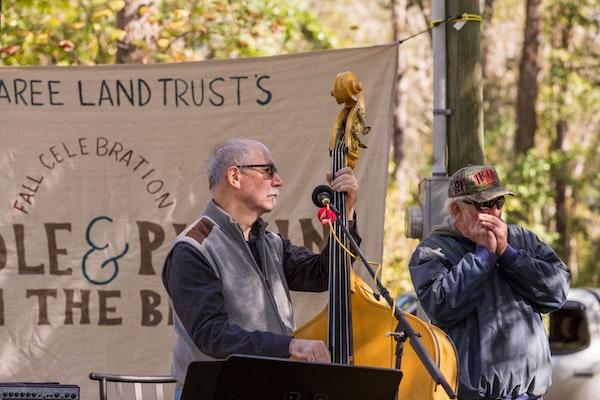 2019 Fall Celebration Congaree Land Trust 8545 1
